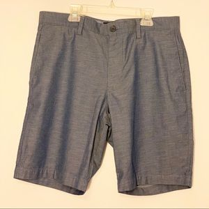 NWT Banana Republic shorts Size 33